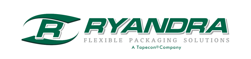 Ryandra-Flexible-Packaging-Solutions